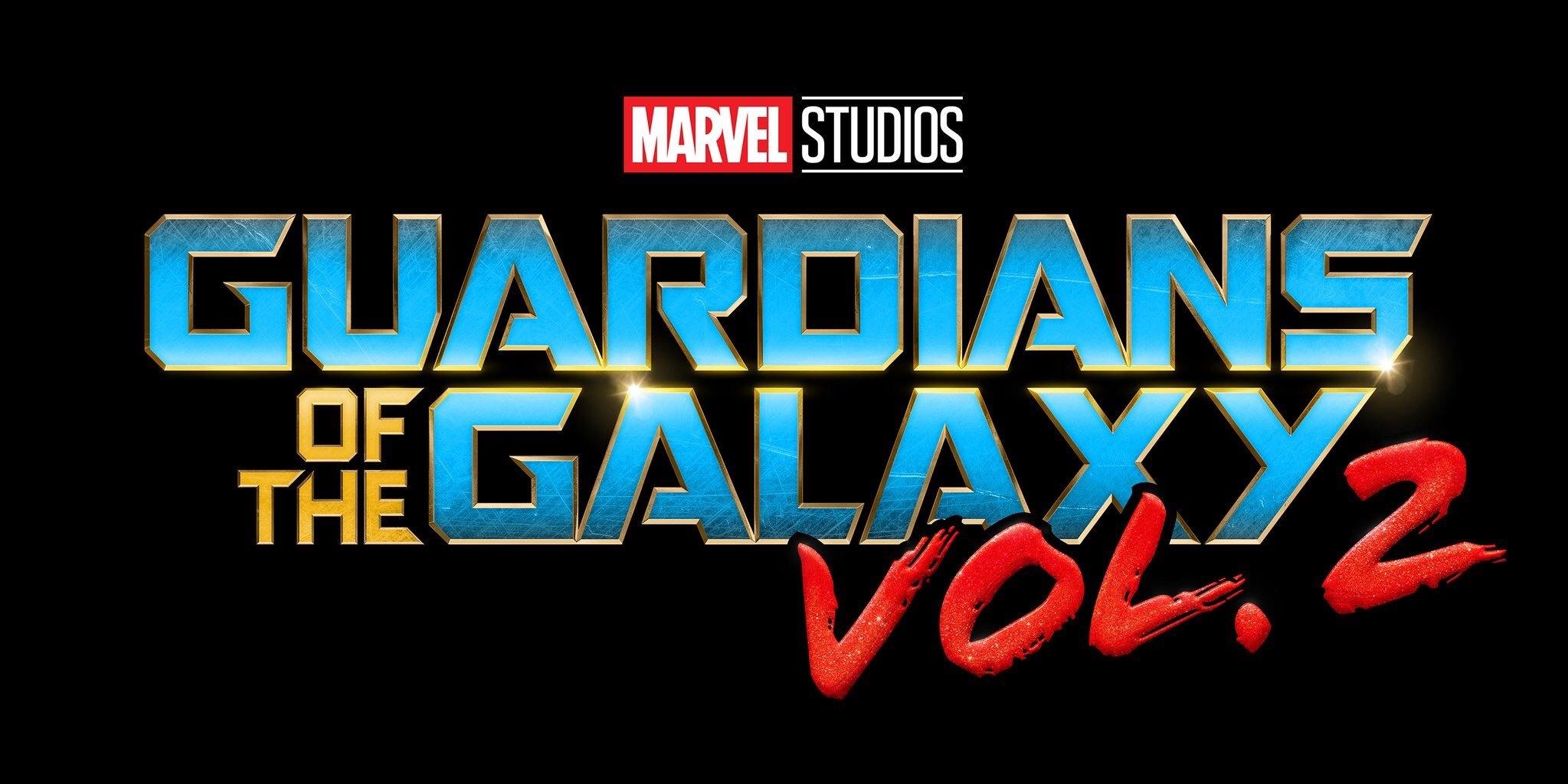 'Guardianes de la Galaxia Vol. 2' tendrá un récord de 5 escenas post-créditos