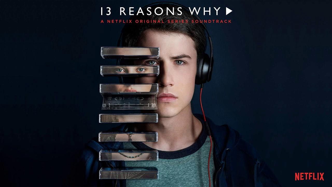 Netflix podría confirmar la segunda temporada de 13 Reasons Why muy pronto