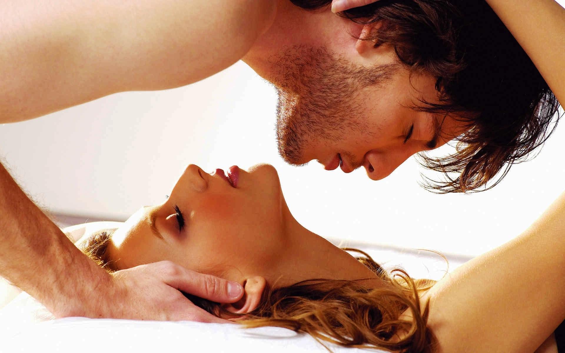 Cómo tener relaciones con tu pareja en tiempos de crisis