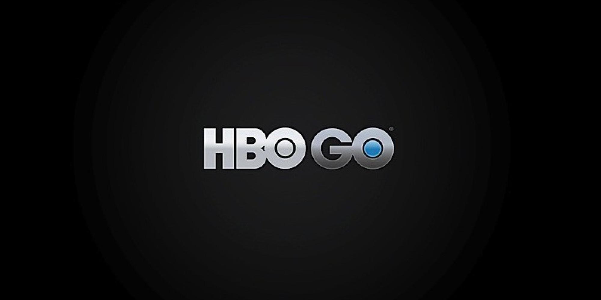 HBO Go y Max te traen películas del Festival de Cannes