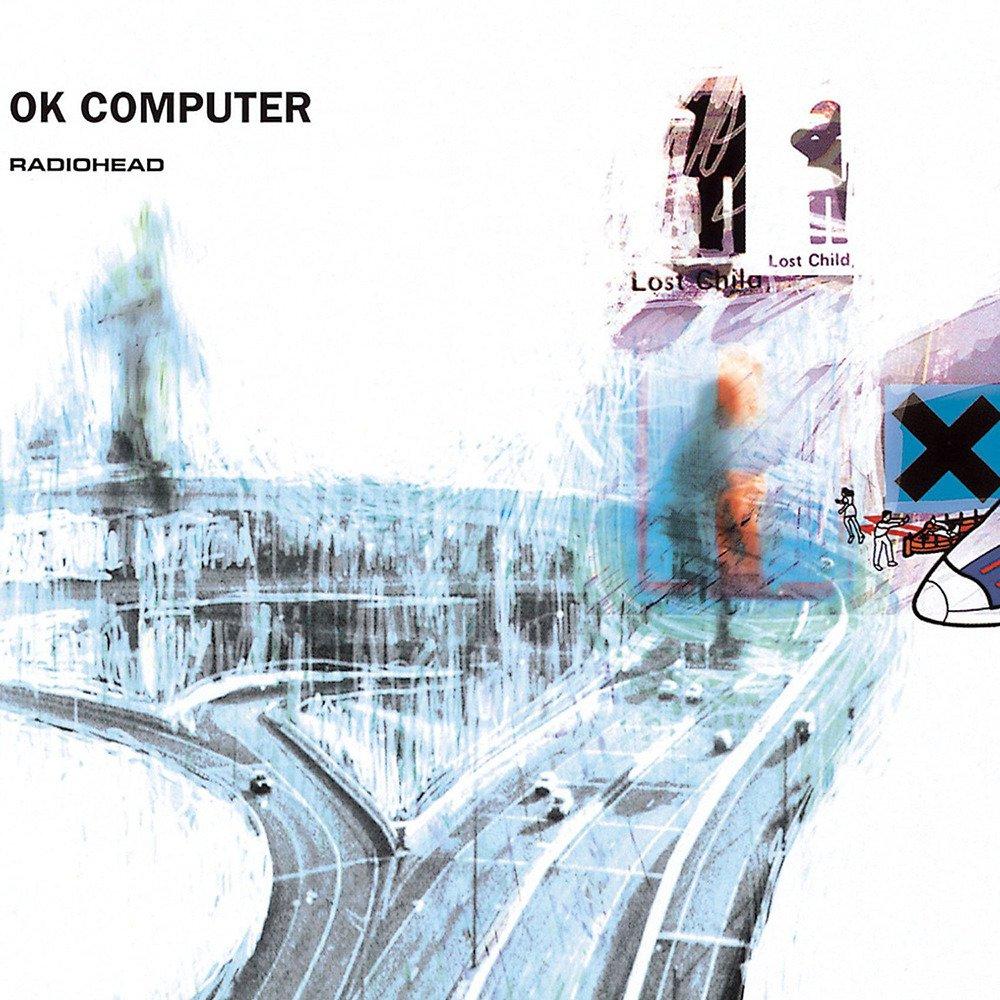 """Radiohead reeditará """"Ok Computer"""" y celebra con un raro videoclip de """"I Promise"""""""