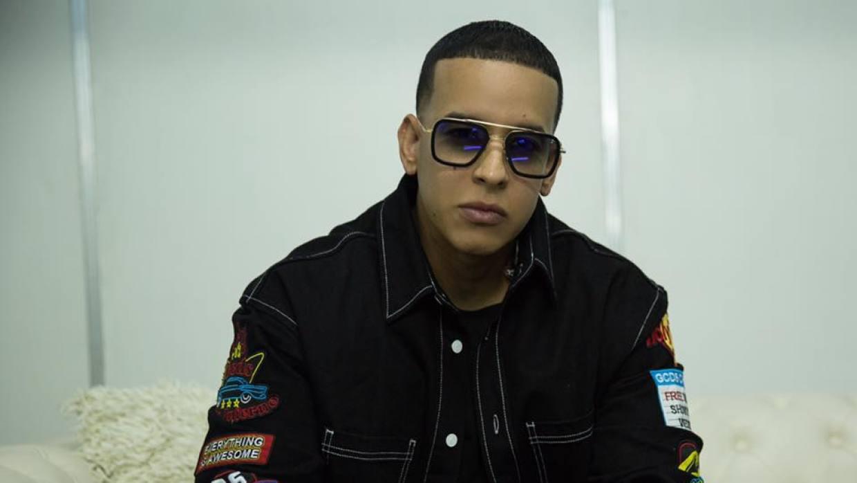 """El videoclip de """"La rompe corazones"""" fue grabado en Venezuela"""