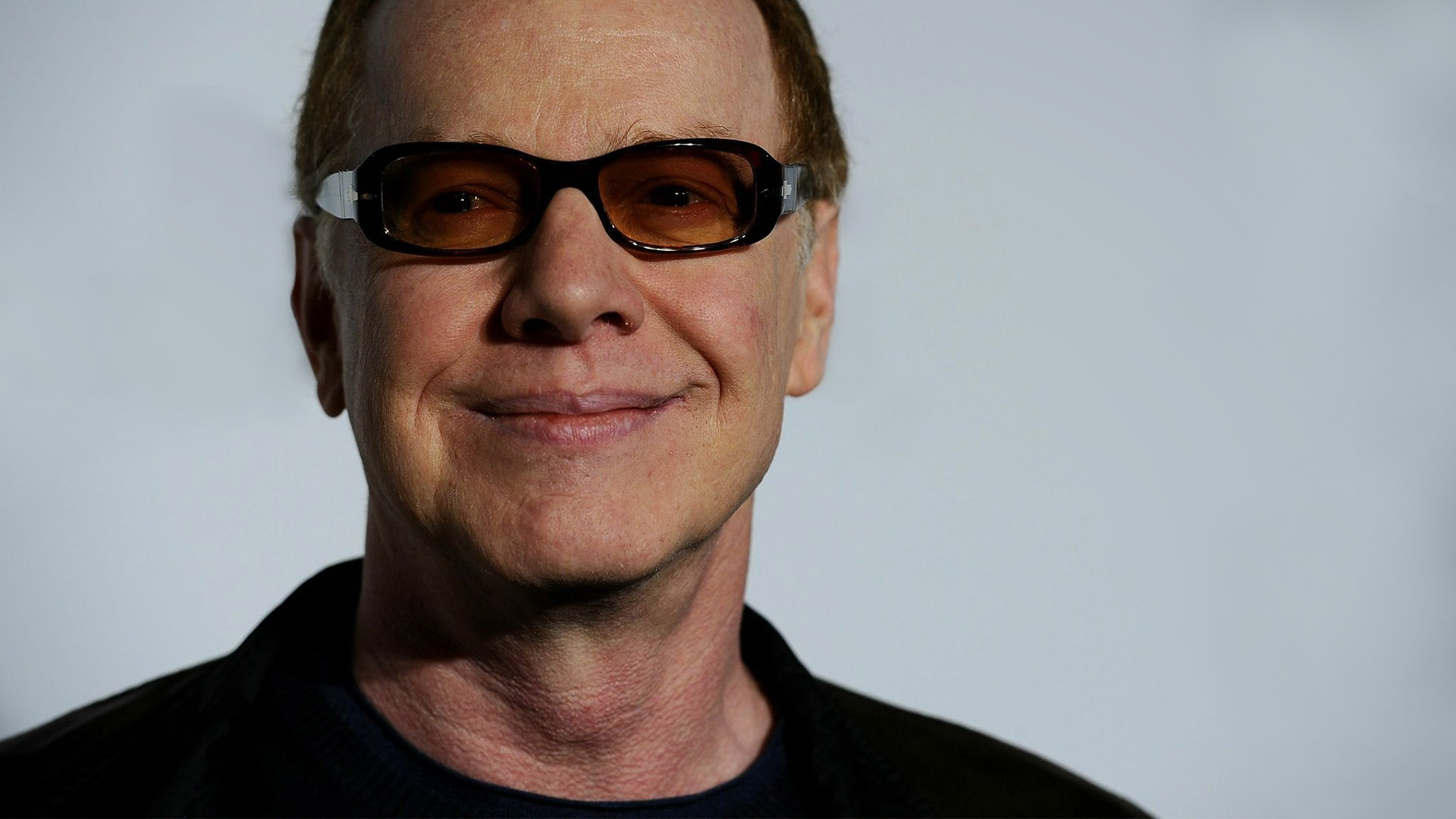 Danny Elfman encargado del soundtrack de Justice League