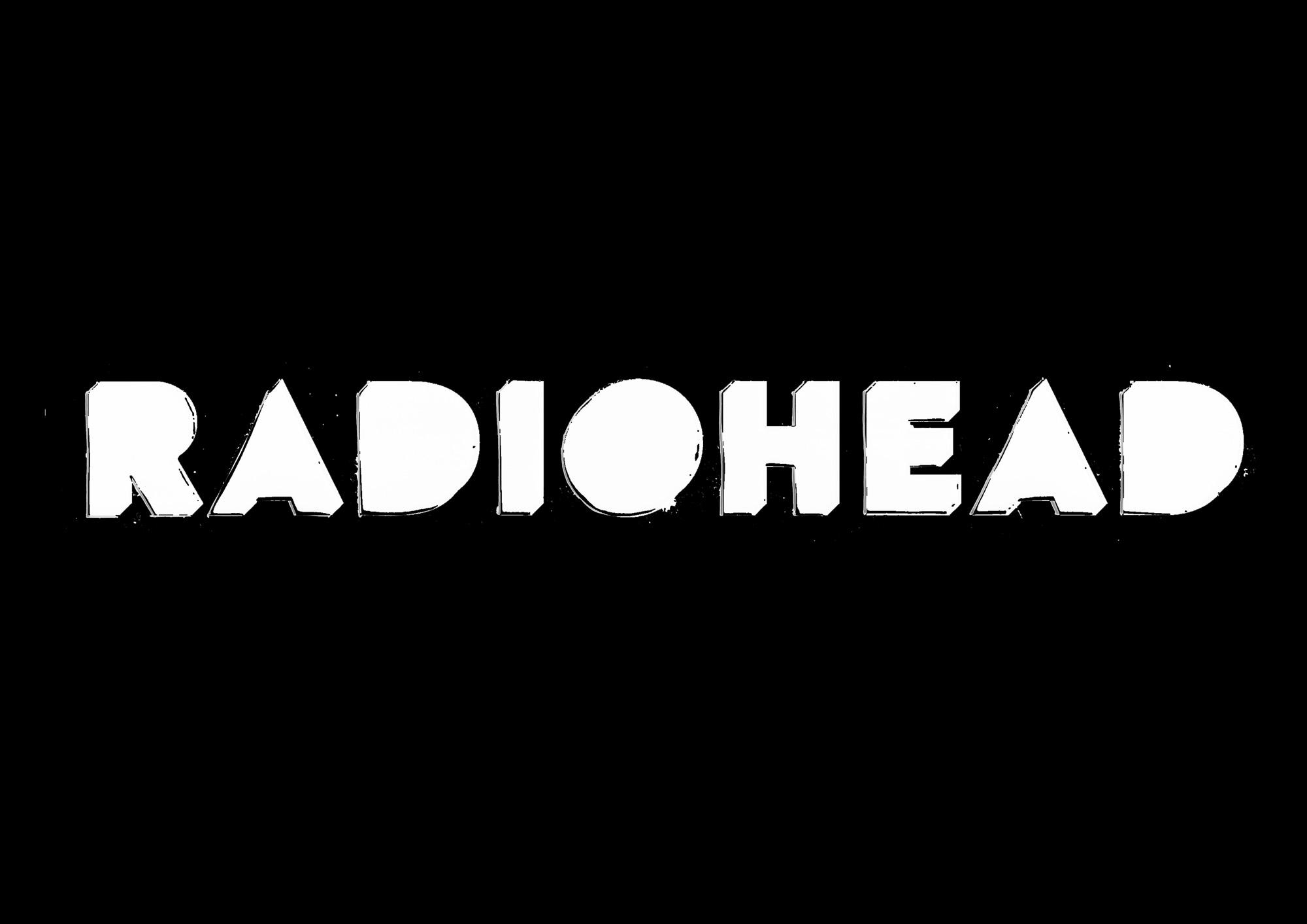 Escucha el nuevo tema de Radiohead