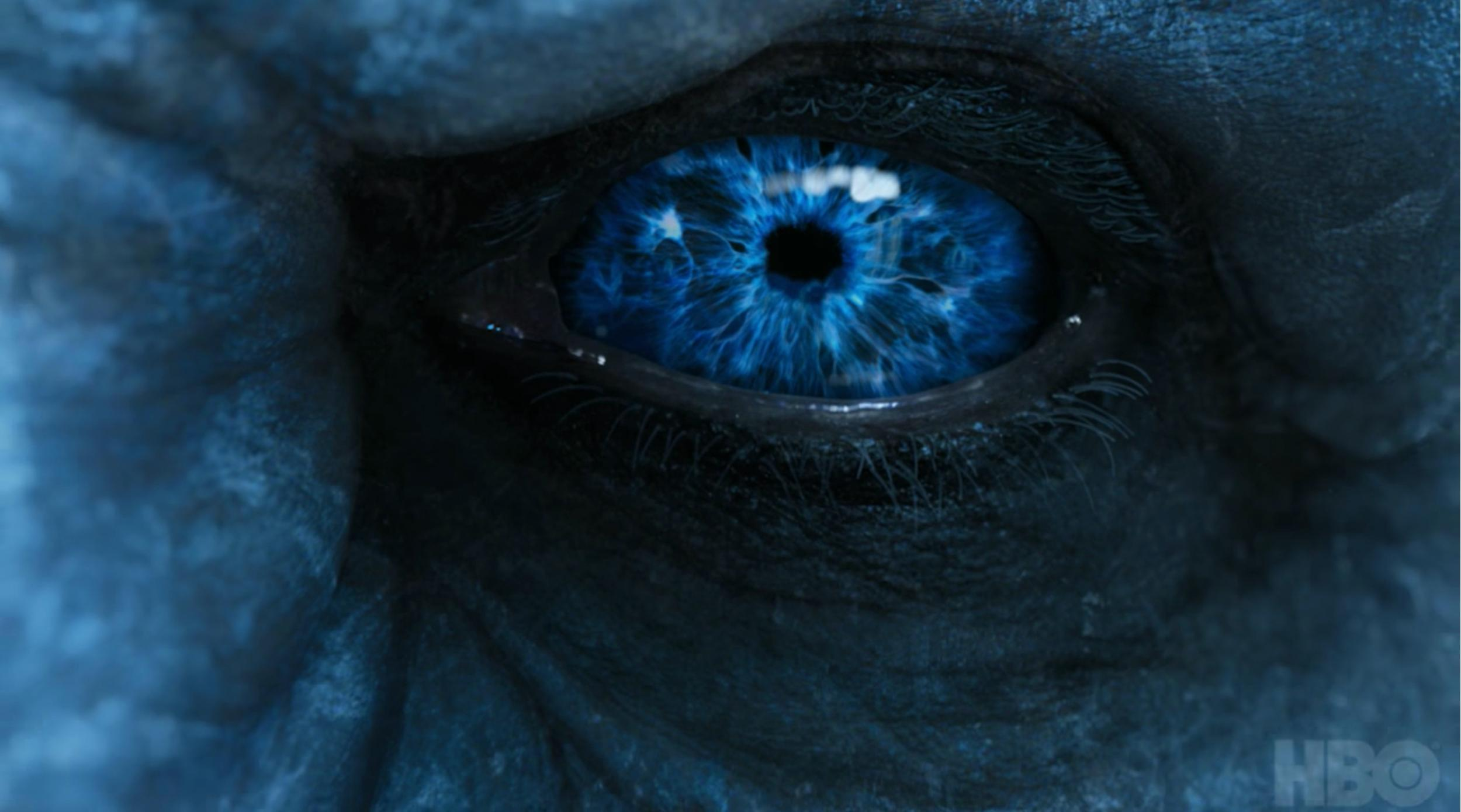 HBO revela 8 fotos del primer episodio de al séptima temporada de GOT