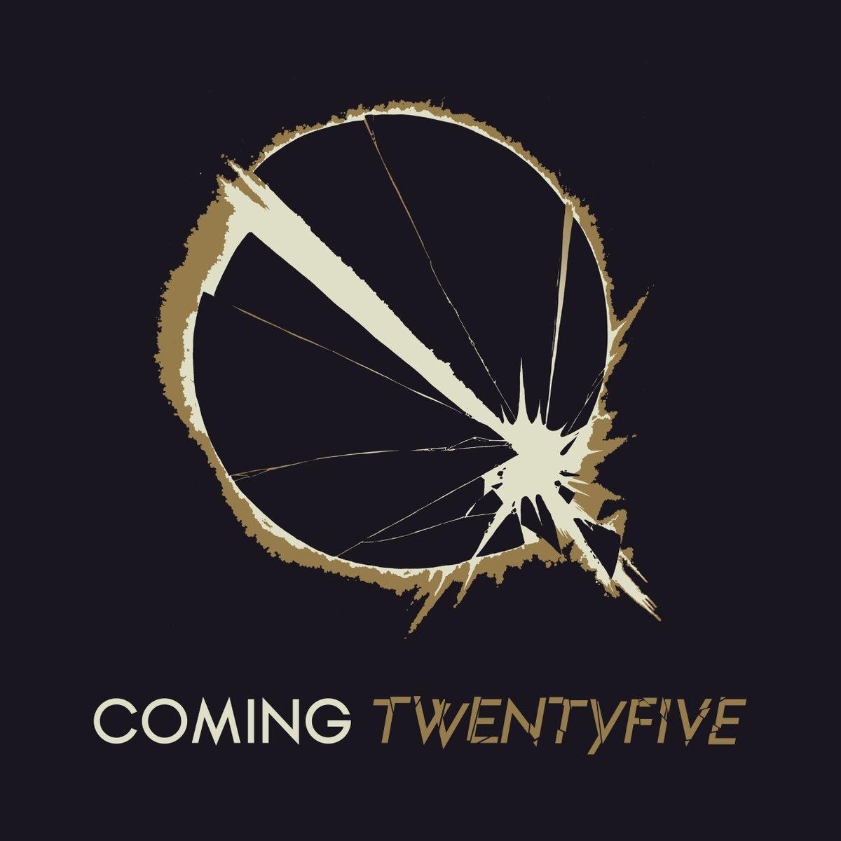 El teaser de lo nuevo de Queens of the Stone Age
