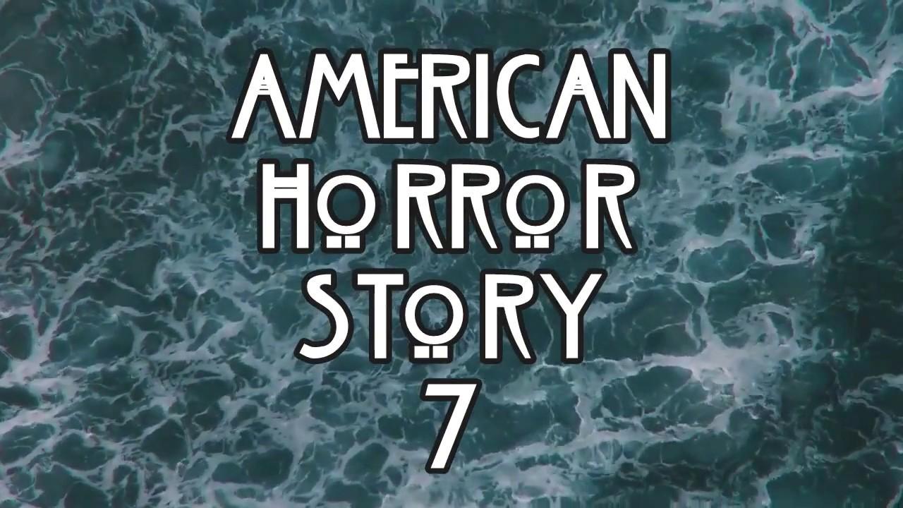 Mira el teaser de la séptima temporada de American Horror Story