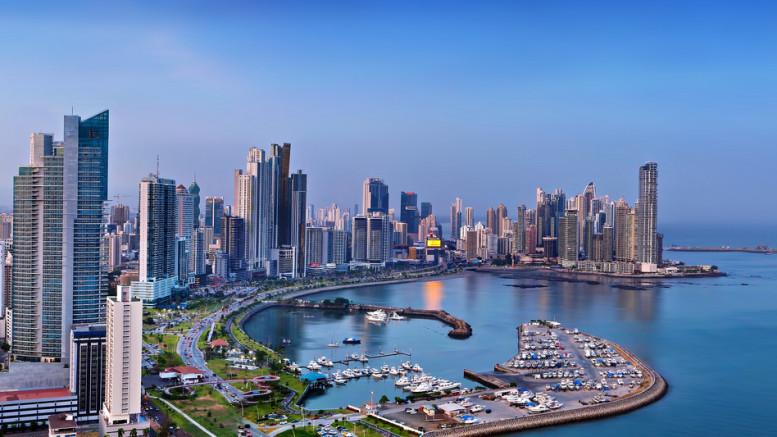 Panamá no pedirá visa a los venezolanos en tránsito