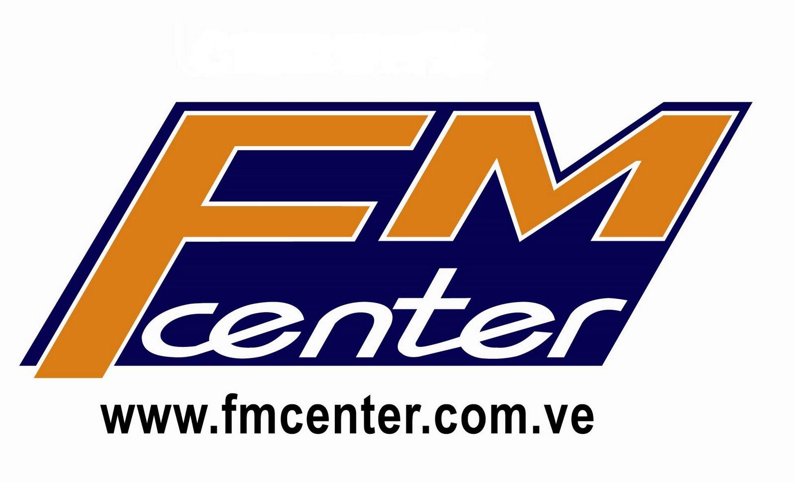 El SEBIN ha entrado a la sede de FM Center en búsqueda de grabaciones de Caterina Valentina