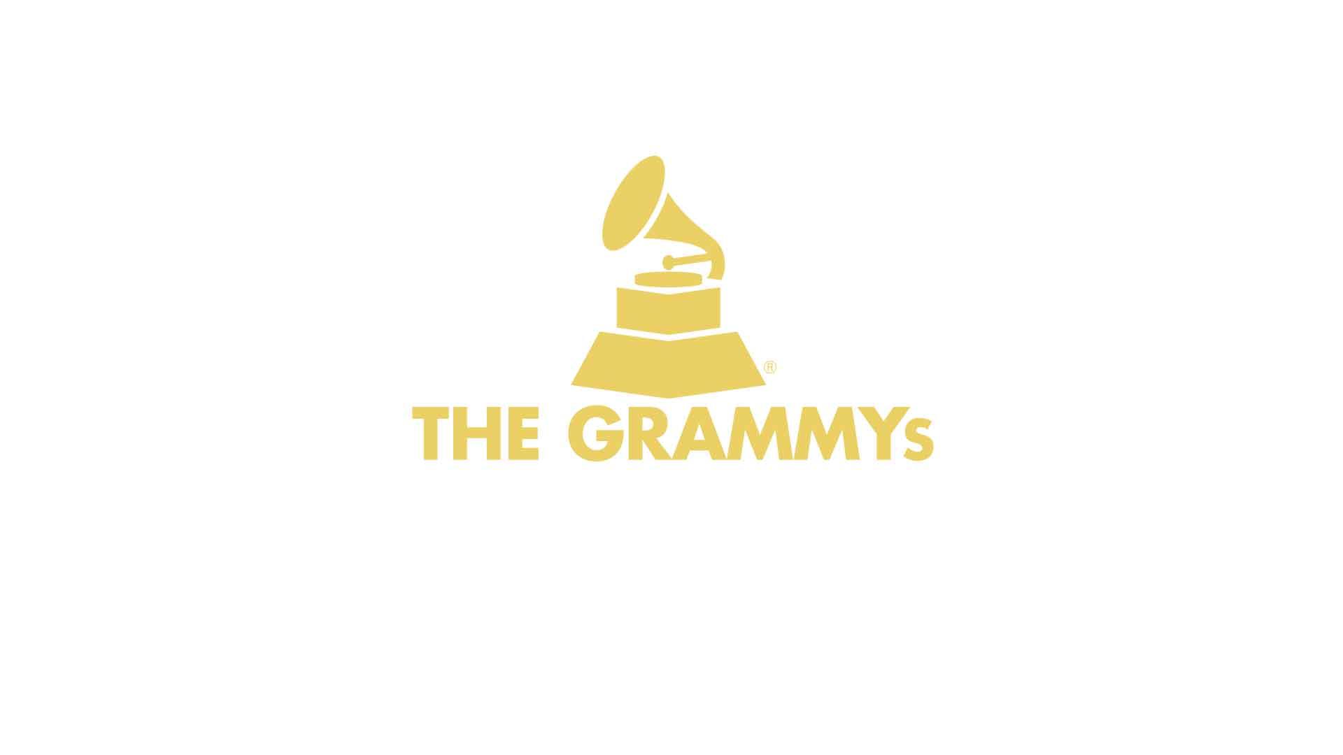 Mira los venezolanos nominados a los Grammy Latino 2017