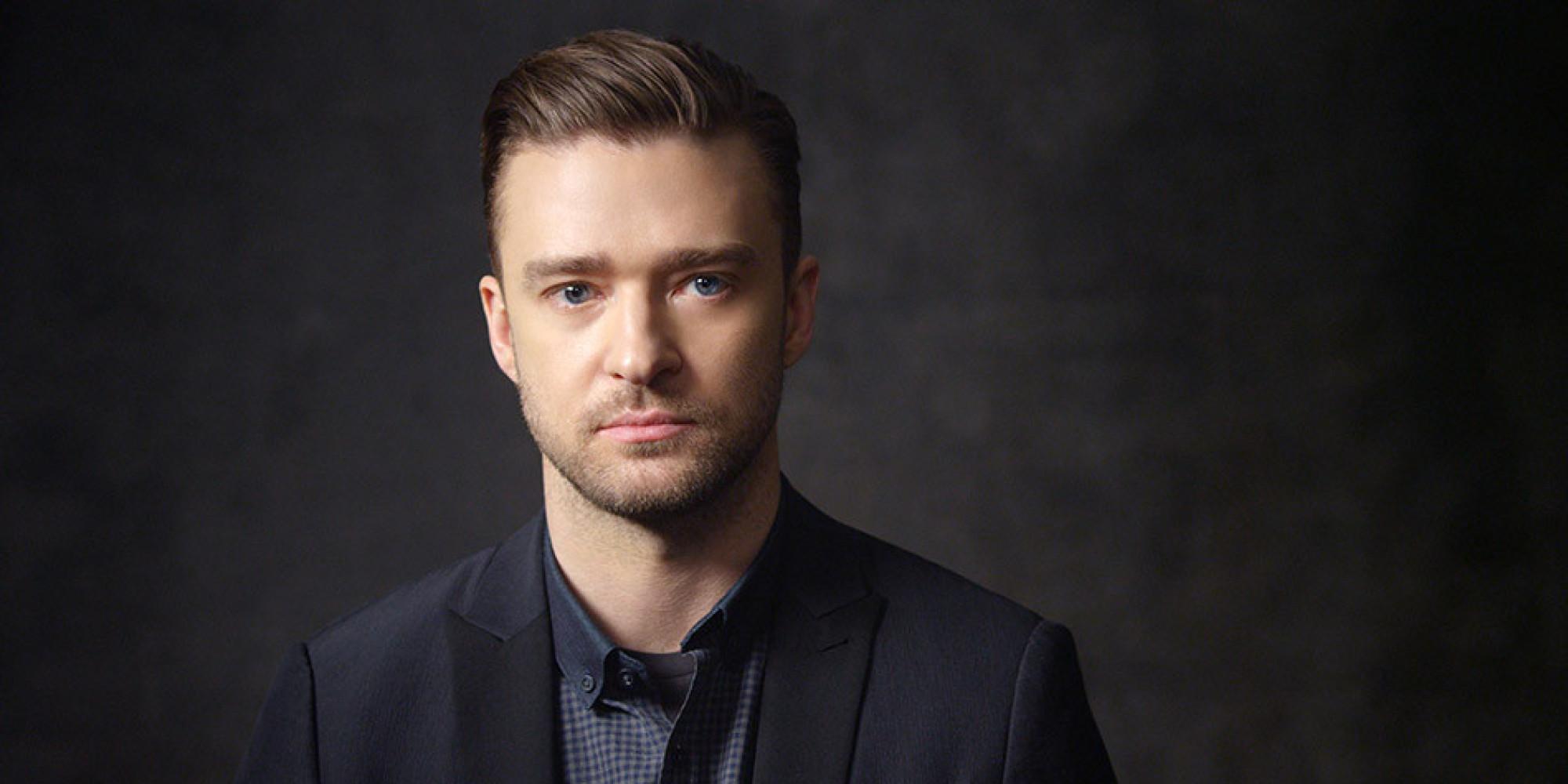 "Justim Timberlake versionó ""A Change is Gonna Come"" de Sam Cook"