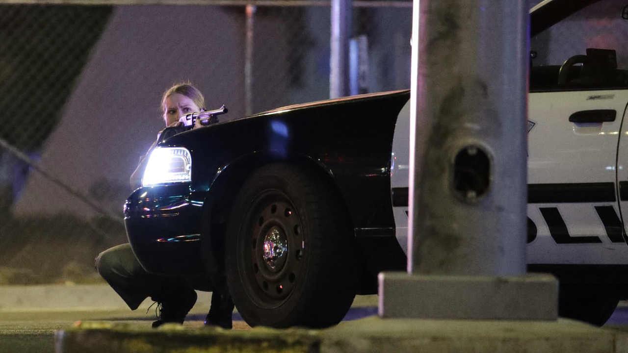 FBI descarta vinculacióin islámica en el tiroteo de Las Vegas