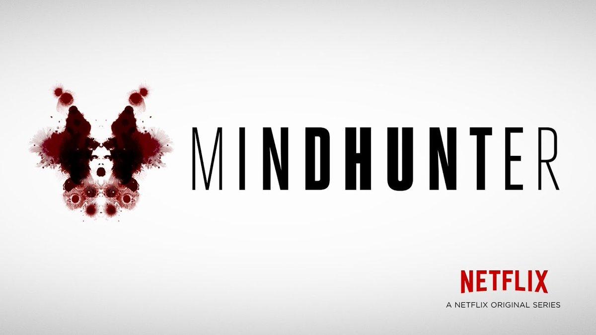 """Mira el nuevo tráiler de """"Mindhunter"""", la serie de David Fincher para Netflix"""