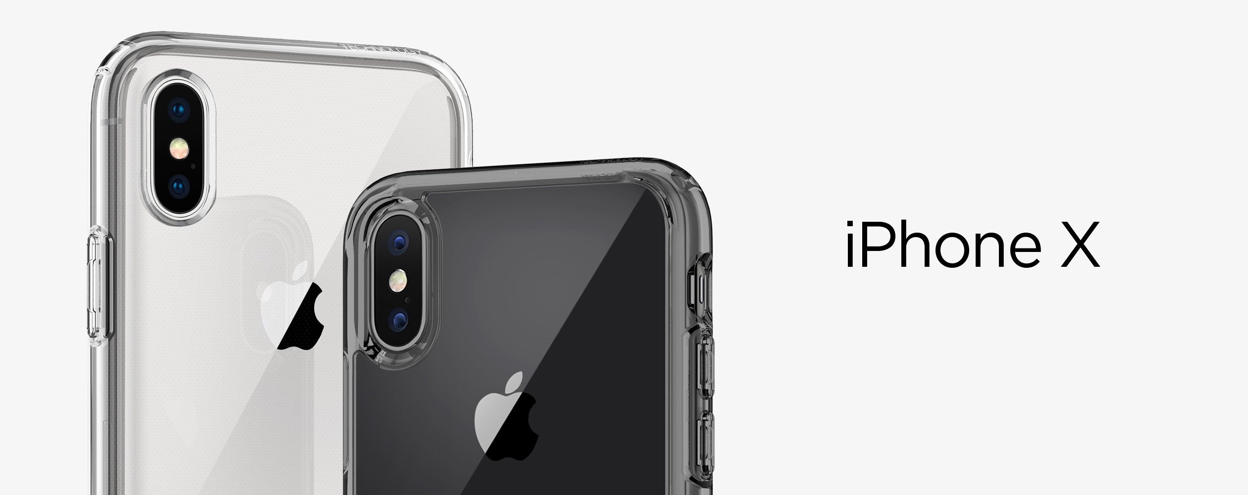La pre-reserva de iPhone X se acabó en 15 minutos