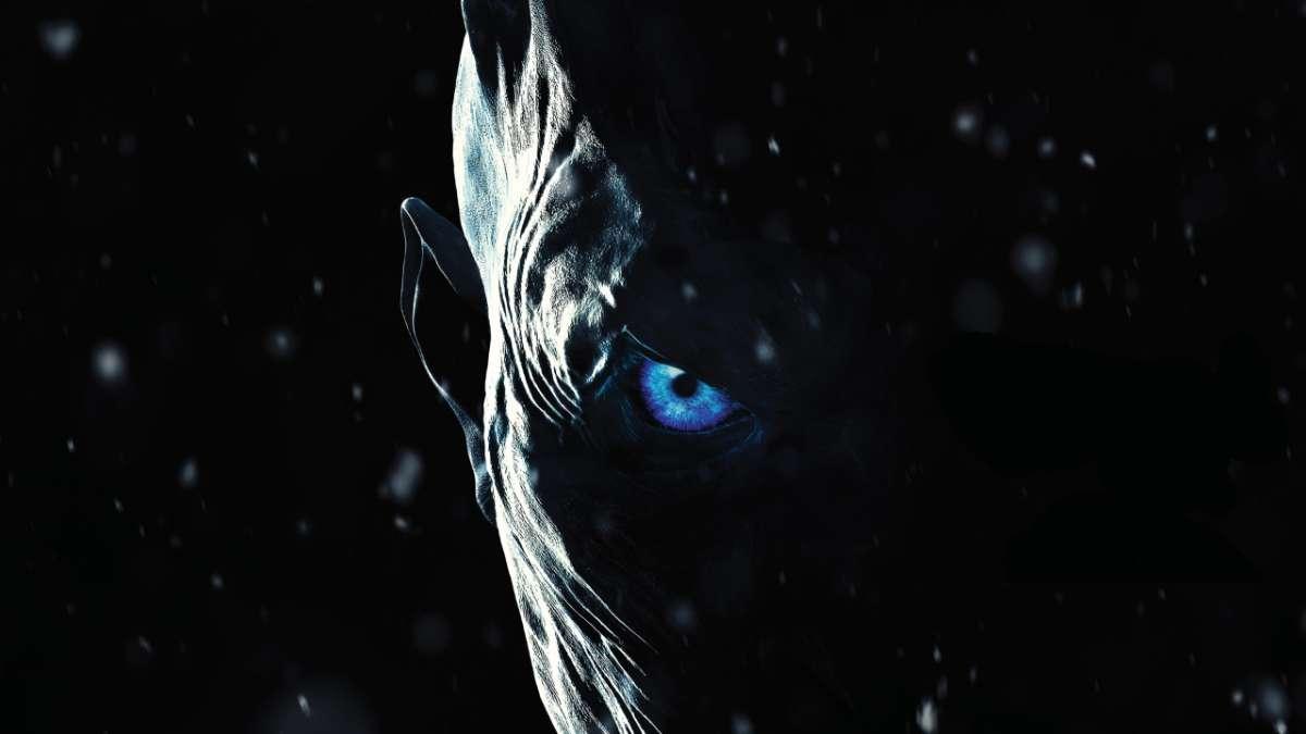"""La temporada final de """"Game of Thrones"""" regresará en el 2019"""