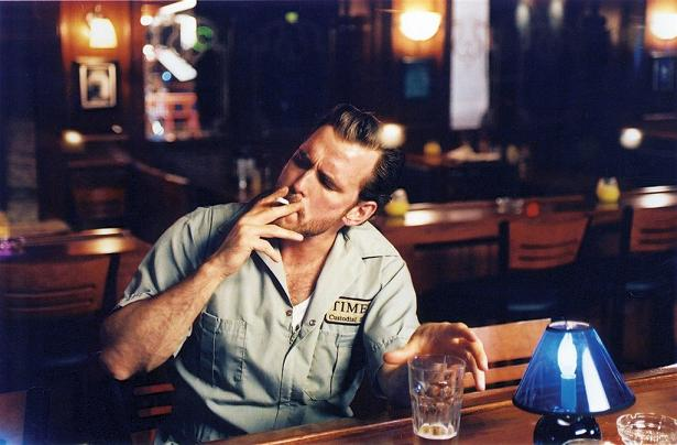 Manual del buen borracho (Consejos para sobrevivir a la rumba)