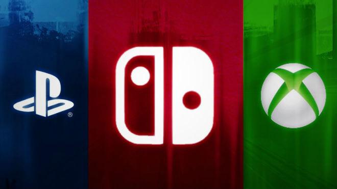 Fecha y hora de las conferencias del E3 2018: Ubisoft, PlayStation, Nintendo y Square Enix