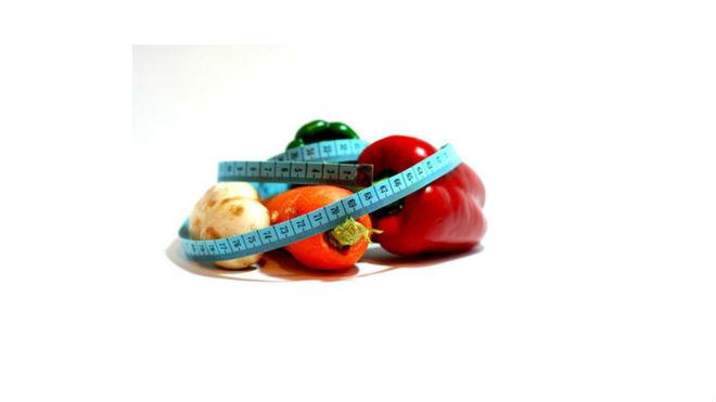 Cinco alimentos para luchar contra la retención de líquidos