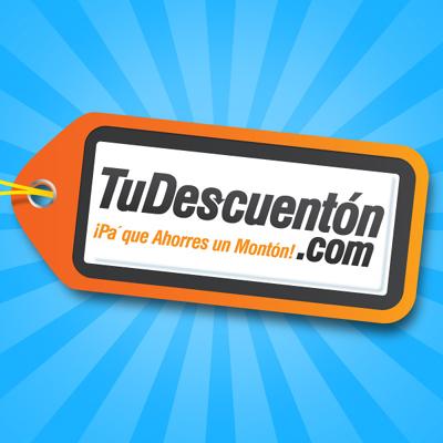Llega a Venezuela Tudescuenton.com