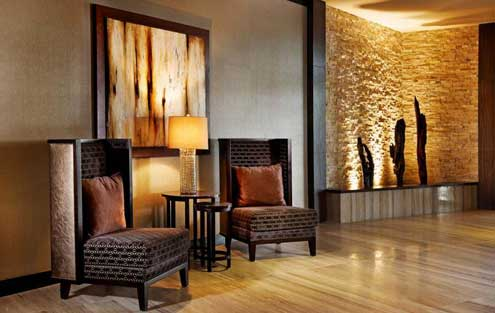 ... donald trump el hotel torre trump ocean club internacional de panamá