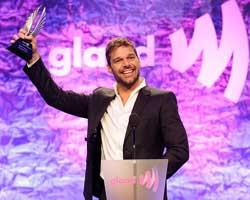 Quieren prohibir la entrada de Ricky Martin en Honduras por su orientación sexual