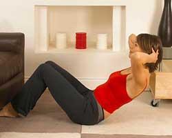 Errores de ejercicio que no debes cometer II