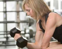 Errores de ejercicio que no debes cometer I