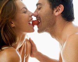 Cómo aprovechar al máximo tus encantos sexuales