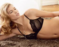 10 claves para seducir a un hombre