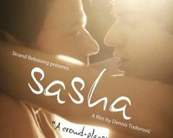 Sasha es elegida como Mejor Película en el II Festival de Cine Gay de la Costa del Sol