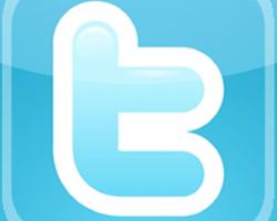La rumba en un Tweet