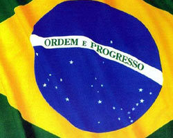 La justicia brasileña aprueba el matrimonio entre personas del mismo sexo