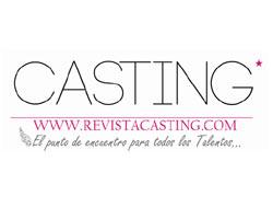 casting para comerciales de television: