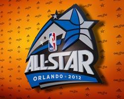 Adidas y la NBA van de la cancha a la calle para celebrar el juego de las estrellas de la NBA 2012