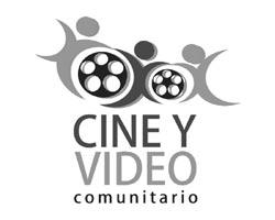Inscripciones abiertas al V Concurso Nacional de Cine y Video Comunitario.