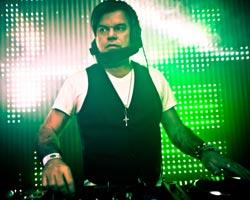 El sonido de Paul Oakenfold llega a Caracas el 11 de mayo