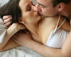 Sexo madrugador: las verdades y secretos del sexo mañanero