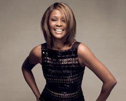 E! News Special: Whitney Houston, los últimos días de una leyenda
