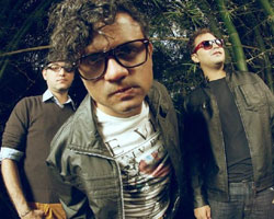 Levitico  lanza su cuarto disco a través de su página web