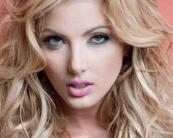 U-Sex: Una mirada a lo más íntimo