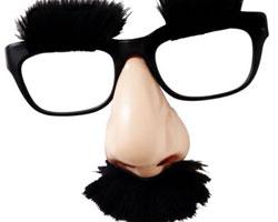 Manual del impostor: Aprende a reconocer al champucero