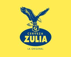 Cerveza Zulia y gastronomía en Delicarte 2012
