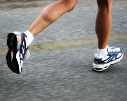 Sí va media maratón Simón Bolívar el 29 de julio