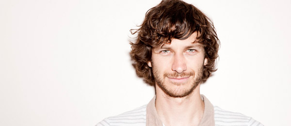 Gotye tendr que pagar un milln de dlares por plagio