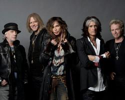 El ganador del Festival Nuevas Bandas 2013 será el telonero de Aerosmith en Caracas