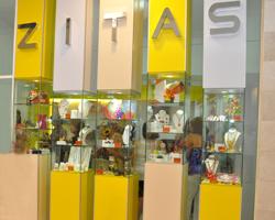 Zitas, primera tienda multimarca de creadores y orfebres venezolanos, cumple su primer aniversario