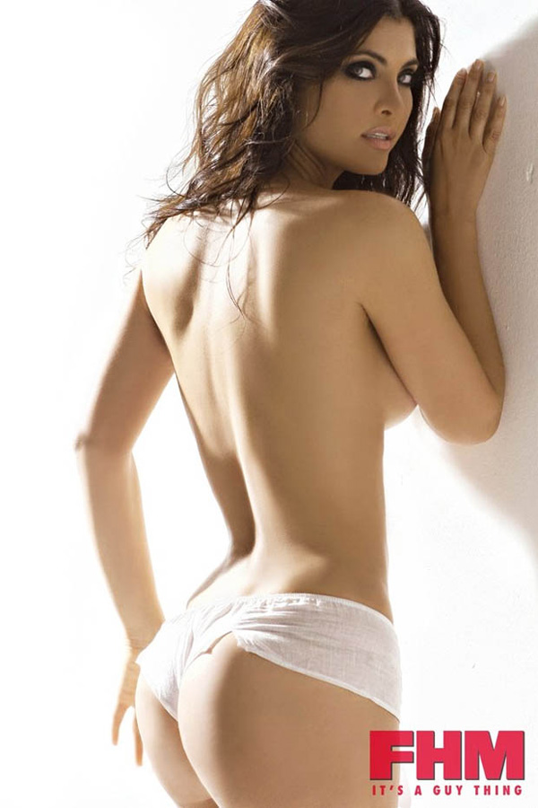 Resultado de imagen para modelo venezolana