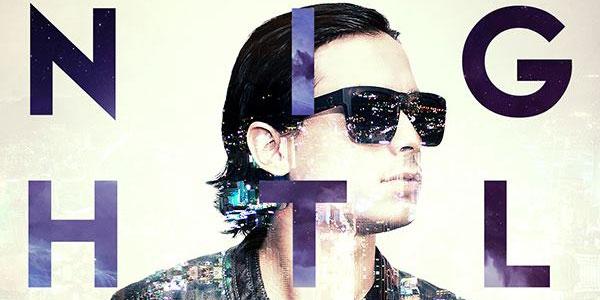 El DJ y Productor Le Jac lanza su nuevo EP para toda Venezuela