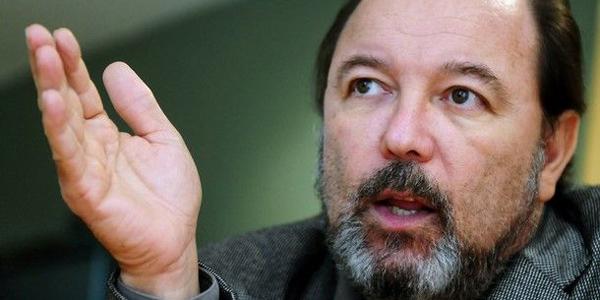 La carta de Rubén Blades a Venezuela