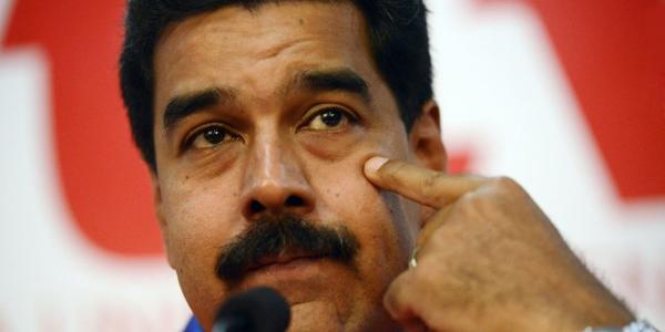 Maduro decreta días no laborables jueves y viernes #PendienteDeUnPuente
